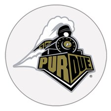 Purdue University Collegiate Coaster (Set of 4)
