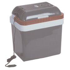 Fun Electric Cooler