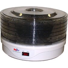 Total Chef Food Dehydrator
