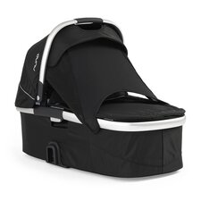 IVVI Carry Cot Bassinet