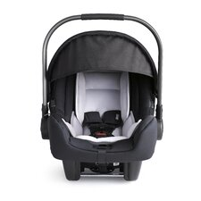 <strong>Nuna</strong> Pipa and Base Set Infant Car Seat