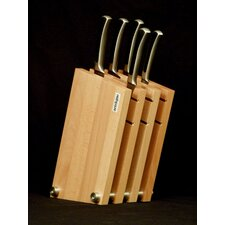 4 Elements Modular Knife Block