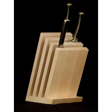 <strong>Artelegno</strong> Magnetic Knife Block