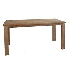 """Tisch rechteckig """"Belmont"""""""