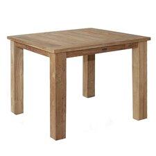"""Tisch quadratisch """"Belmont"""""""