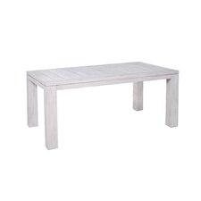 """Tisch """"Chateau"""""""