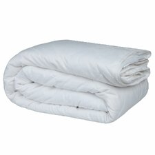 Manly Mattress Protector