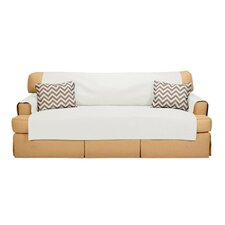 Sofabulous Sofa Slipcover