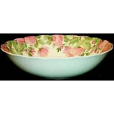 "Precious 9"" Vegetable Bowl"