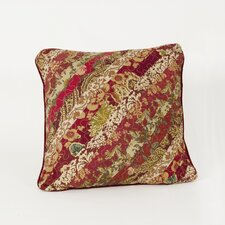 Stanfield Decorative Pillow