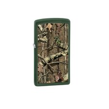 <strong>Zippo Outdoor</strong> Windproof Lighter