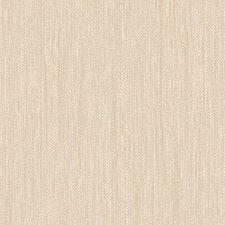 Eton Weave Wallpaper