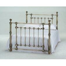 Victoria Bed Frame