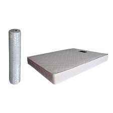 Tranquility Pocket Sprung 850 Mattress