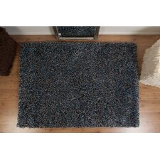 <strong>TheRealRugCompany</strong> Tentakel Peacock Contemporary Rug