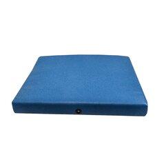 Pressure Sensing Wheelchair Straight Cushion with Alarm Function