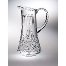 <strong>Majestic Crystal</strong> Crystal Pitcher