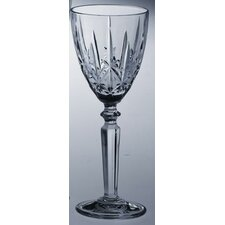 3 oz. Crystal Liquor Glass (Set of 6)
