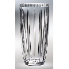 <strong>Majestic Crystal</strong> Joy Vase