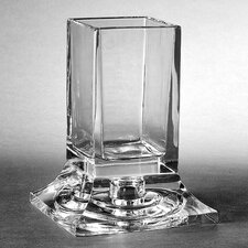 Crystal Swab Holder