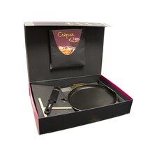 45.5cm Crepe and Pancake Giftset