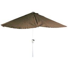 9' Crank Umbrella