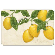 <strong>Jason Products</strong> Limone Placemat (Set of 4)
