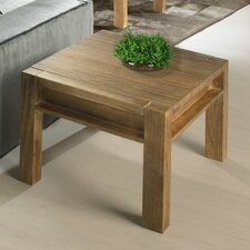 <strong>Wildon Home ®</strong> Linear End Table