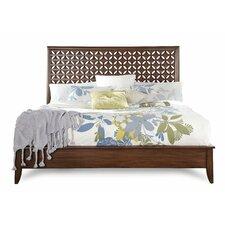 Antolas Bed Rail