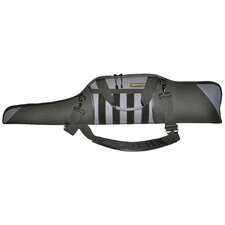 "<strong>Crossfire Elite</strong> The Nitro 52"" Rifle Versa Rifle Case"