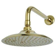 "Victorian Kingston Brass Victorian 8"" Shower Head"