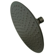 "Victorian 8"" Shower Head"