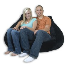 Two Seater Bean Bag Chair