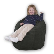 <strong>Bada Bean Bags</strong> Baby Bean Bag Chair