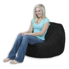 Bada Bean Bag Chair