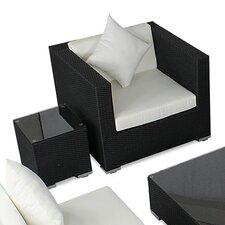 2-tlg. Sessel-Set
