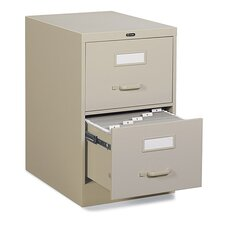 2-Drawer  Legal File