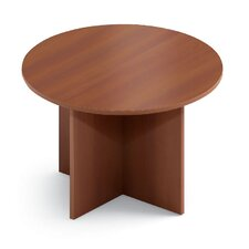 Boardroom Round Conference Room Table