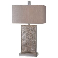 <strong>Ren-Wil</strong> Kovarro Table Lamp