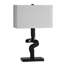 <strong>Ren-Wil</strong> Atara Table Lamp