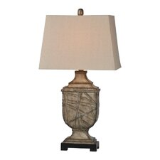 Elliston Table Lamp