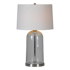 Linley Table Lamp