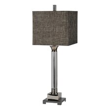 Pacy Table Lamp