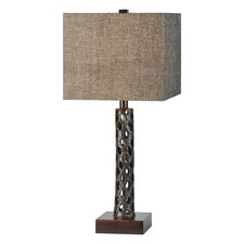 <strong>Ren-Wil</strong> Luisa Table Lamp