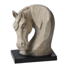 Equus Figurine