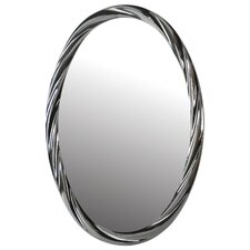 Peronell Mirror