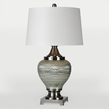 Cassius Table Lamp