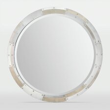 "Armstrong 32"" H x 32"" W Mirror"