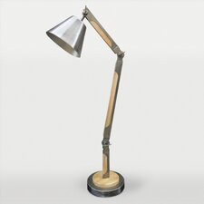 Asgard Desk Lamp