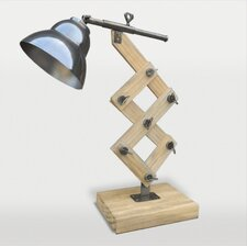 Curie Table Lamp